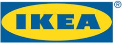 IKEA Canada to purchase second wind farm in Alberta
