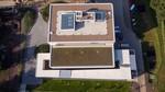 Forschungslabor für Turbulenz und Windenergiesysteme WindLab in Oldenburg eingeweiht