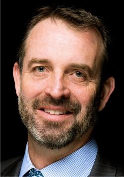Rob Gramlich (Image: Grid Strategies LLC)