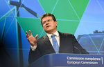 WindEurope welcomes European Commission's State of the Energy Union address