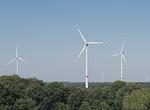 VSB beginnt mit Bauarbeiten für Windpark Trendelburg