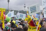 Der Europäischen Energieunion fehlt Schwung und Inspiration