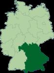 BWE-Bayern veröffentlicht Ausbauzahlen der Windkraft für 2016