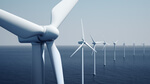 Ramboll Environ to participate in groundbreaking study of offshore wind potential on US East Coast