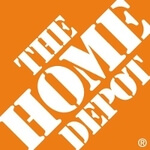 The Home Depot Taps Texas Wind Farm for Renewable Energy