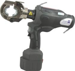 Akku-Presswerkzeug CrimpMax 6-C