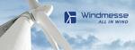 Windmesse-Mitgliederaktion: Jetzt kostenfrei Jobangebote schalten!