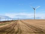 Kleine Windkraft-Firmen schaffen Bürgernähe