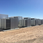 E.ON Announces Texas Energy Storage Projects