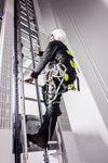 Hailo Wind Systems auf der WIND EXPO in Tokyo