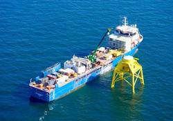 Bild: ELA Container Offshore