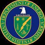 U.S. Senate Confirms Former Texas Governor Rick Perry as Secretary of Energy