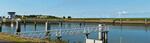 Provinz Friesland beteiligt sich an Windpark-Projekt