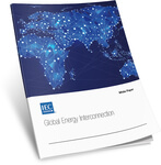 New IEC White Paper Published