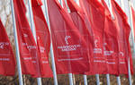 GE präsentiert auf Hannover Messe digitale Strategie für den Industriebereich