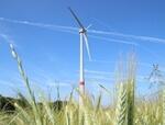 Konkurrenzlos günstigem Windstrom droht die Stilllegung