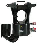 Kraftprotz mit 2.000 kN: EPC 2000-H presst Kabel bis 2.500 mm2