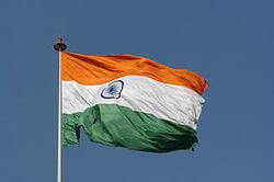 Detail_india_waving_flag