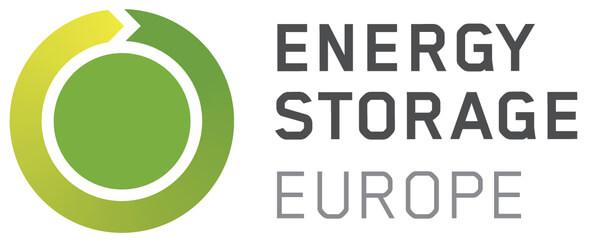 Energy Storage Europe: Messehallen-Premiere mit Besucher- und Ausstellerrekord