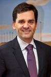 José Luis Blanco als Nachfolger von Lars Bondo Krogsgaard zum neuen CEO der Nordex SE bestellt