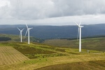 Senvion lands first Irish contract
