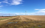 Norwegisch-Finnisches Grenzgebiet soll Windparks bekommen