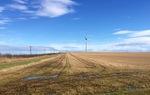 Norwegian-Finnish Border Area Gets Wind Farms