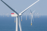 Good Energy sources wind power from DONG Energy's Westermost Rough