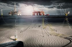 Image: 4Subsea