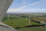 E.ON stabilisiert Stromnetz mit Windenergie