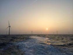 Image: Sgurr Energy