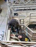 Höchster Support durch Zusatzqualifikation - German Wind Academy schult WKA Mitarbeiter zur Elektrofachkraft für festgelegte Tätigkeiten an Arbeitsbühnen