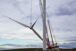 Image: Mainstream Renewables