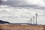 Vestas Going Strong In China