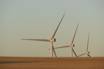 Nordex widening range of turbines for medium and low-wind regions