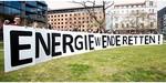 Ausbremsen der Windkraft in Rheinland-Pfalz vernichtet Arbeitsplätze und schadet Kommunen