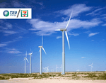 7-Eleven® Signs Agreement with TXU Energy to Power