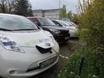 Strom aus Mainzer Windrädern – Tag der offenen Tür bei grün.power und in.power am Samstag, 29.04.2017