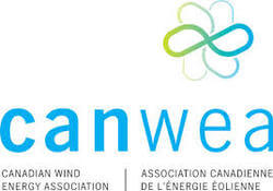 Image: CanWEA Awards GE for Work on Pan-Canadian Wind Integration Study