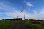 Like this: Facebook buys more wind power