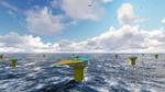 E.ON entwickelt in Irland Demonstrationsstandort für innovative Flugwindenergie-Technologie