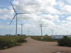 Windwerk/Das Grüne Emissionshaus