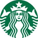 Wind-powered Starbucks in the Northwest