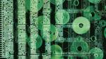 dena-Expertenbefragung: Digitale Geschäftsideen zur Energieeffizienz in der Industrie haben gute Erfolgschancen