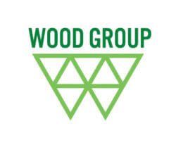 Image: SgurrEnergy to rebrand as Wood Group