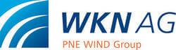 Bild: WKN verkauft Windpark Kirchengel an Investorengruppe