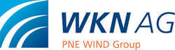 Image: WKN sells wind farm Kirchengel to a group of investors