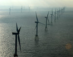 Senvion confirms notice to proceed for 203 megawatt Trianel Borkum II