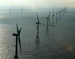 Senvion bestätigt Notice to Proceed für 203 Megawatt Windpark Trianel Borkum II