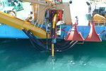 Tekmar Energy Supports First Offshore Wind Farm in Taiwan